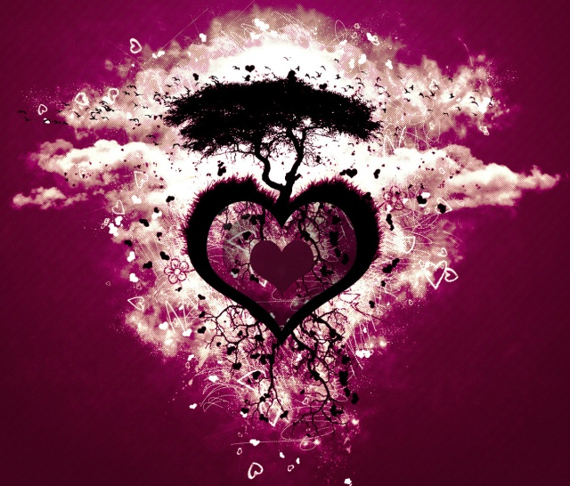 love-tree-6