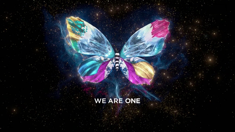 we-are-one-butterfly